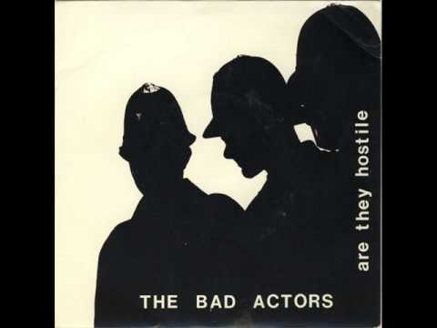 bad-actors---are-they-hostile?.-1980-uk-kbd-punk-powerpop.