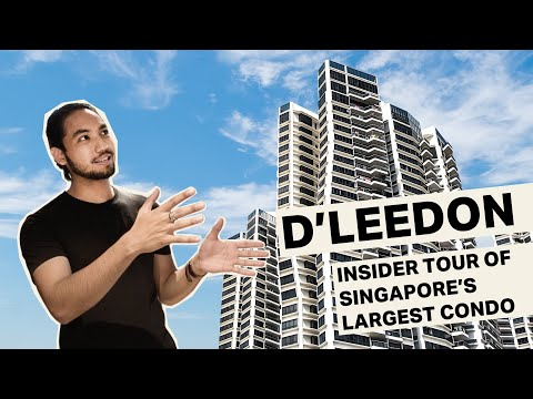 inside-the-1,715-unit-d'leedon,-singapore's-biggest-condo-|-stacked-condo-insider-tours