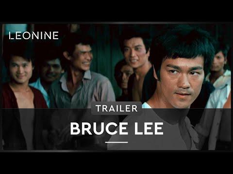 Bruce Lee - Die Todesfaust des Cheng Li - Trailer (deutsch/german)