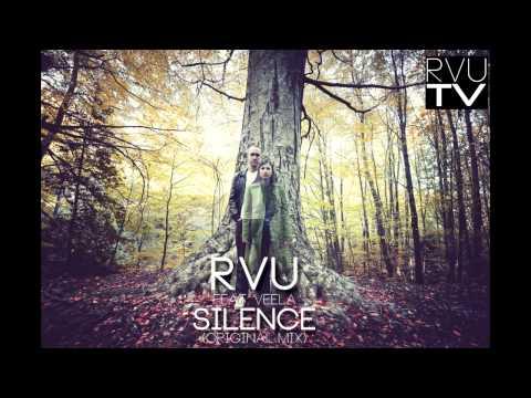 RVU feat. Veela - Silence