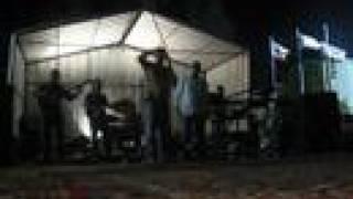 Baixar Ramsen Sheeno & Albert Mansour - Live 2008 LA Food Festival