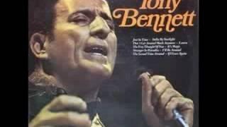 Tony Bennett - It
