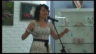 Таня Sunny Сказочная презентация