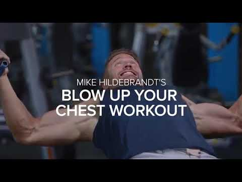 Please follow this workout you got a result 100%