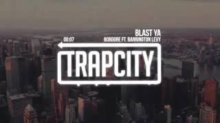 Trap city mix 2015 - 2016 best mix