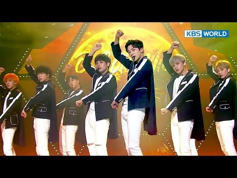 KBS World TV