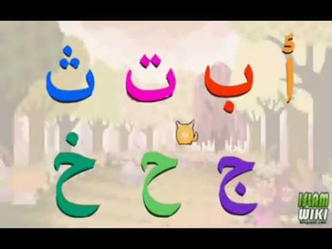 Cara membaca al qur'an, belajar mulai dari iqro' yang mudah