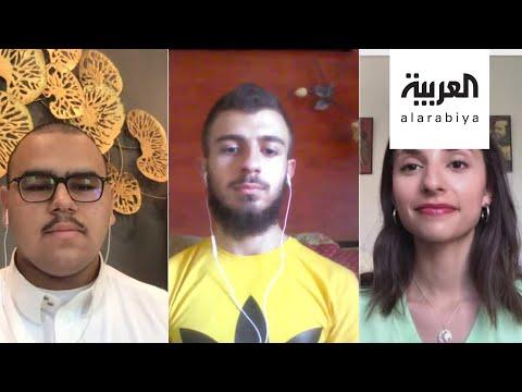 صباح العربية | متفوقون من دفعة 2020 يروون تجربتهم  - نشر قبل 2 ساعة