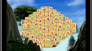 China Mahjong (PC browser game)