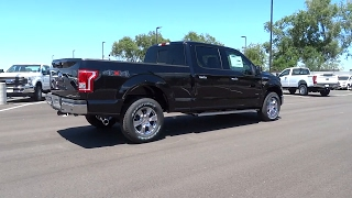 2017 ford f 150 salt lake city murray south jordan west valley city west jordan ut 40996