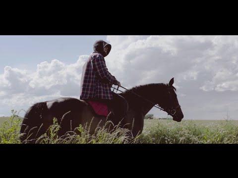 JICKSON (YYY) - Grál feat. Viktor Sheen [prod. Joe Dieson] OFF. VD