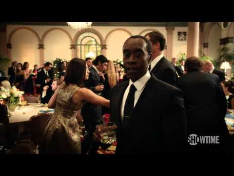 House Of Lies Season 1: Episode 12 Clip - Imminent Demise