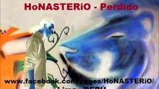 Perdido - HoNASTERiO