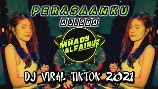 Download DJ Adista - Andaikan Engkau Mengerti Perasaanku - Remix Tiktok Fullbass ( Mhady alfairuz Remix )