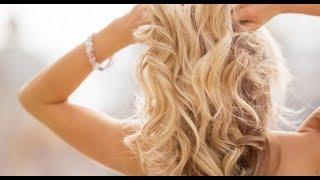 Какие витамины добавить в бальзам для волос