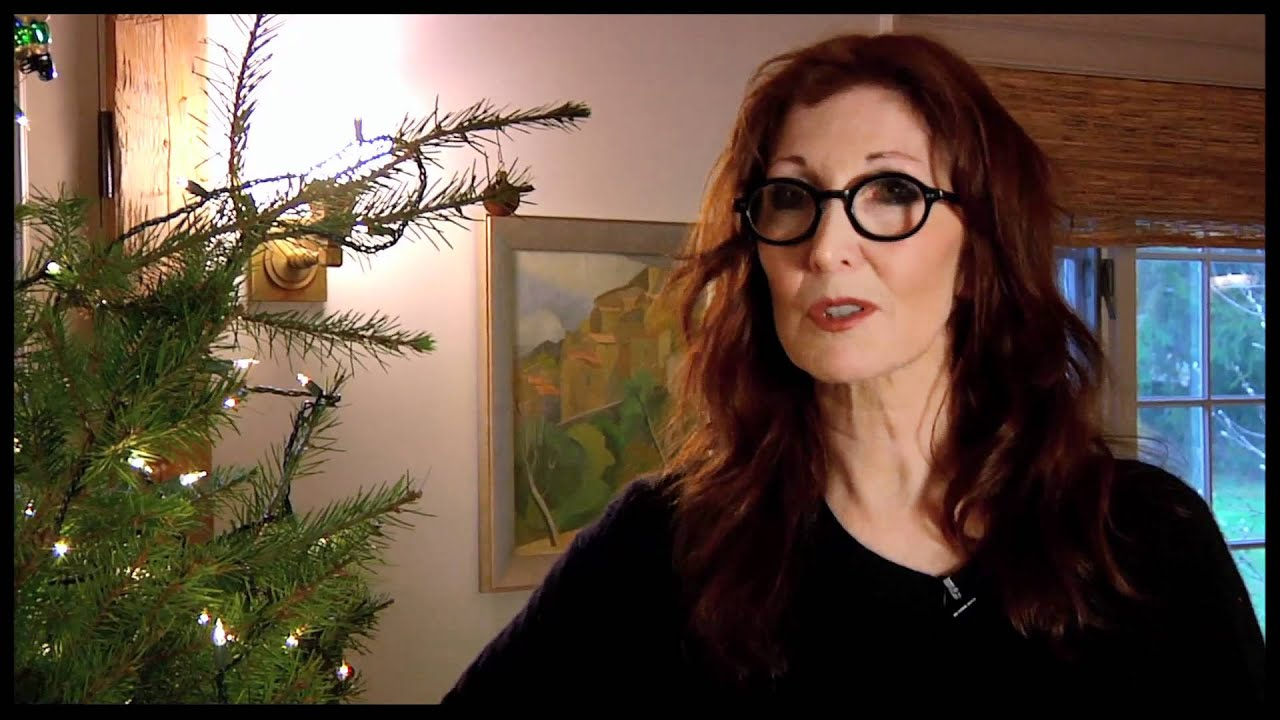 Joanna Gleason nudes (88 photo), Tits, Cleavage, Twitter, braless 2019