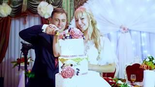 Организация проведение свадеб Краснодар