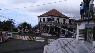 RALI VINHO MADEIRA 2015   Ponta do Sol 1