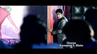 Maninder Shinda   Yaar Badal Jandey   Official Video   HD 1080p   Ting Ling