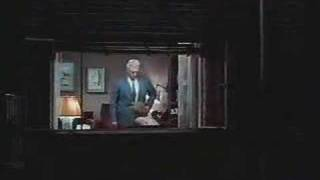 James Stewart tribute narrated by George Kennedy Thumbnail