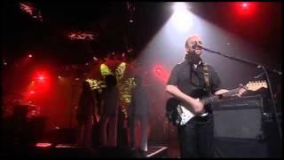 Скачать Australian Pink Floyd Comfortably Numb