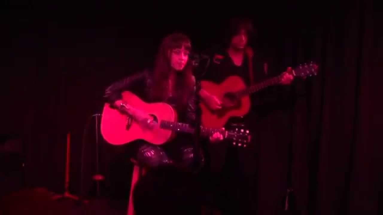 the-last-internationale-i-m-gonna-live-the-life-t-dorsey-genghis-cohen-5-29-15-ted-weitzman