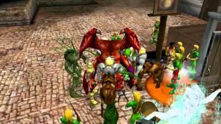 Magic & Mayhem 2: The Art of Magic Walkthrough Part 27 Final