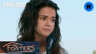 The Fosters - 2x10 (SUMMER FINALE) | Official Preview