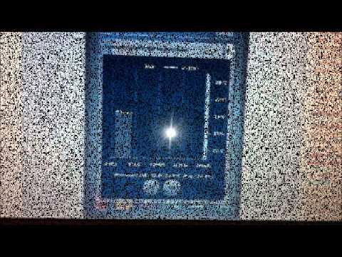 I4 VIDEO 1164 Home Energy System Saver
