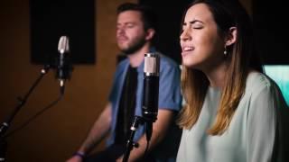 """Evan Craft & Majo Solís - """"Confío"""""""