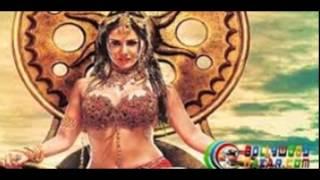 Meri Desi Look | Ek Paheli Leela Songs photos 2015 | Sunny ..