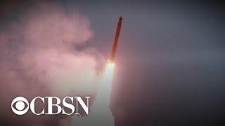 north-korea-threatens-launch-christmas-gift