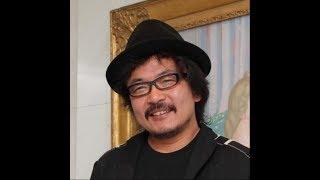 園子温監督が退院「これからも作品をつくり続けます」 事務所通じコメン...