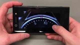 Sony Xperia XA1 Ultra Review 2018