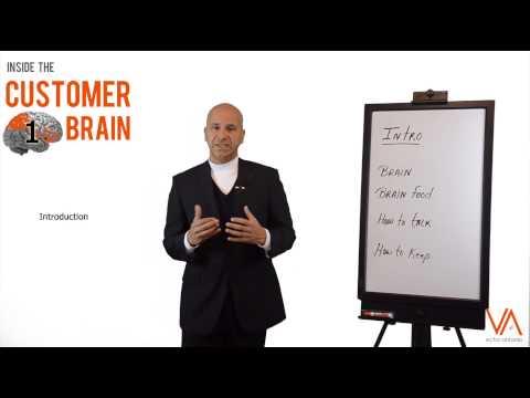 victor antonio sales training pdf