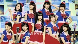 PASSPO☆ デジタルシングル「Shiny Road」4月5日配信スタート!! iTunes...