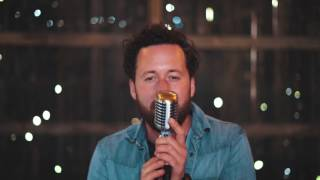 Kyle Megna and The Monsoons (Official Music Video)