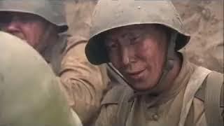 XẠ THỦ CAXA - Phim chiến tranh