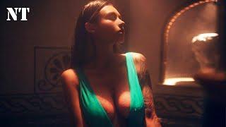 2Pac feat. Sierra Deaton - Little Do You Know - Remix - 2017 - {NodaMixMusic}