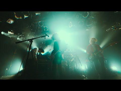 WOMCADOLE-【LIVE】KISEKI