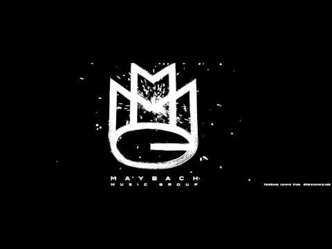 Omarion feat. Wale - M.I.A. [Official Audio]
