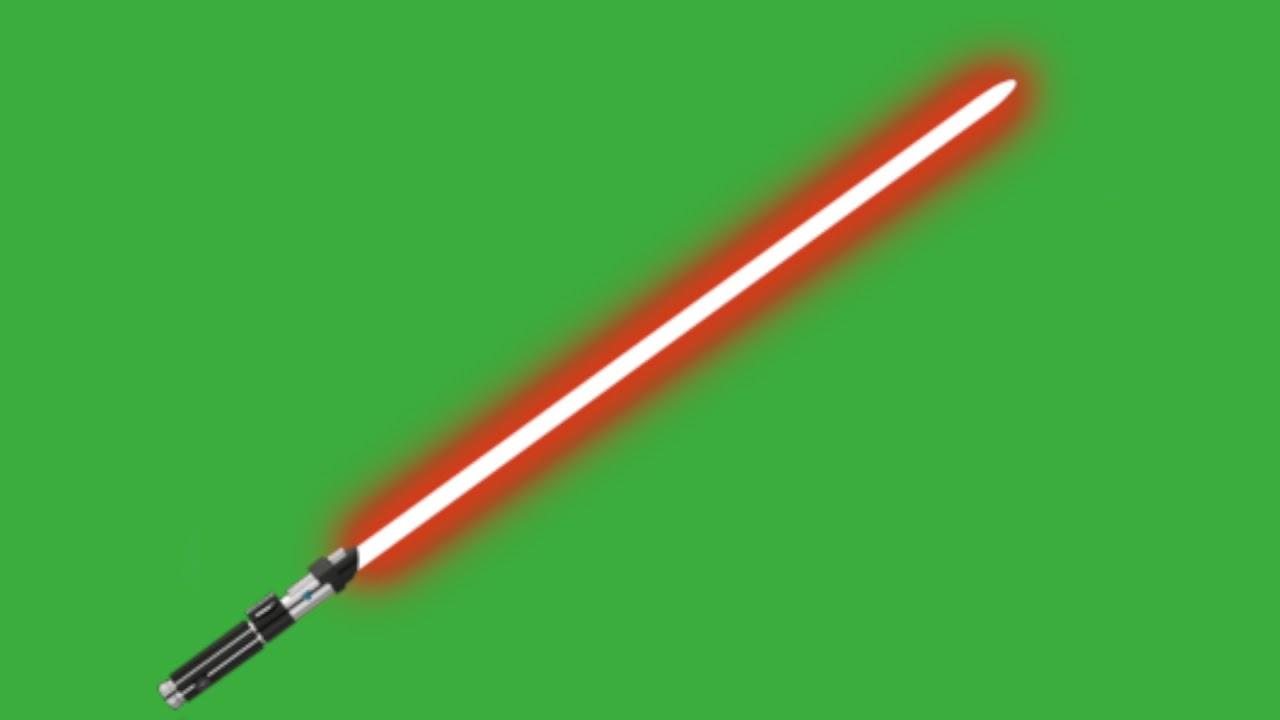 Звуки лазерного меча скачать