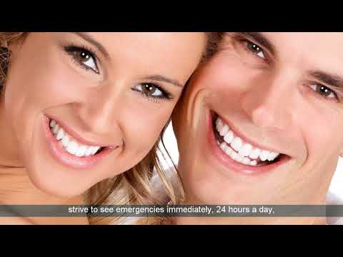 Out Of Hours Emergency Dentist Kensington | Kensington Emergency Dental Clinic