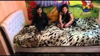 видео Отзывы Наших Покупателей | Бассейны BestWay, Intex, Summer Escapes | ВКонтакте