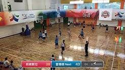 20200523 數媒盃 15:00 前網數位 CianWang VS 壹傳媒 Next Digital