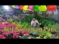 OSHO Ashram in Pune & Why I Love Osho... - YouTube