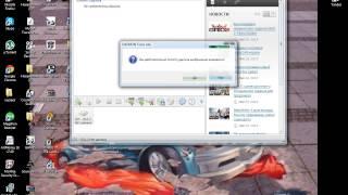 как делать виртуальный диск