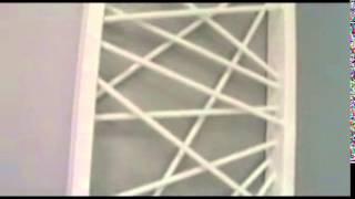 Радиатор Scirocco 2   Meneghella Piastrelle Bari(, 2013-12-10T08:20:05.000Z)