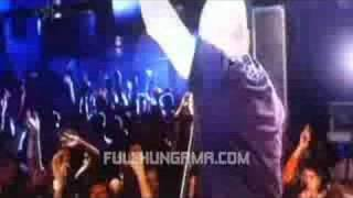 Zehreelay - Rock On - Full Video