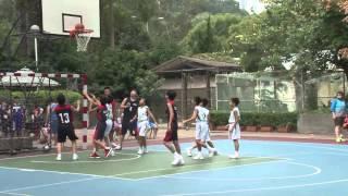 141026小學籃球邀請賽-精選十佳球